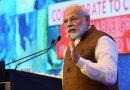 India going through major economic & policy changes: PM Modi at ET Global Business Summit