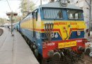 Mumbai-Pune Deccan Queen train to get German LHB coaches, facelift