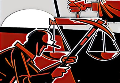 The UP ordinance on exemption from labour laws is unconstitutional cover