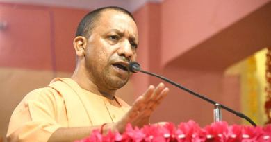 UP Govt, cops need to relearn Constitution: 104 retd bureaucrats write to CM Yogi over love jihad law