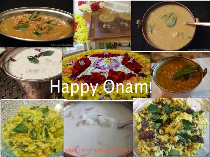 onam_collage