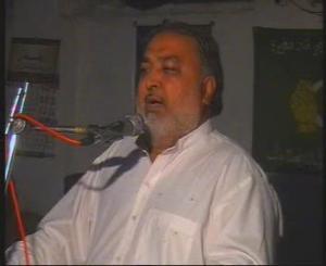 ميرغيبي خان مغيري