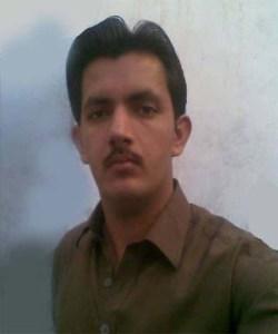 Naveed Channa