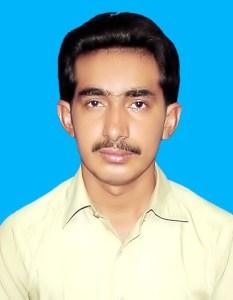 Bhalai