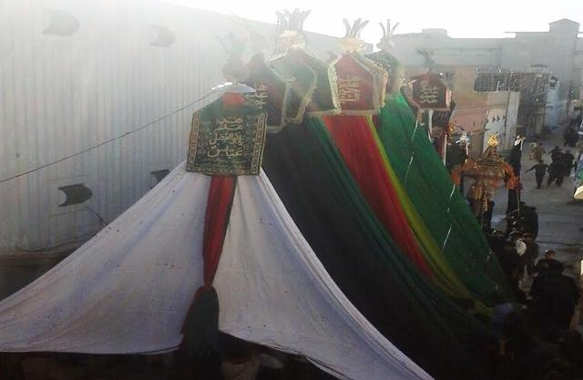 Matam Khairpur (640x417)