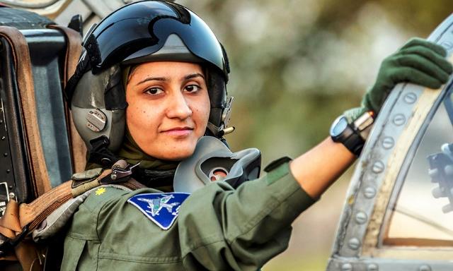 Maryam Mukhtiar (640x384)