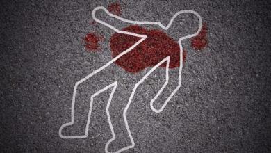 Photo of فريدآباد: ڪاڇي ۾ چانڊيا برادري جي ٻن ڌرين ۾ جهيڙو، نوجوان قتل