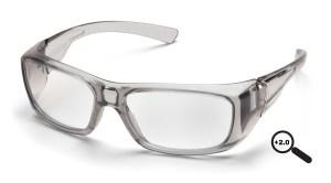 Vernebriller m/styrke