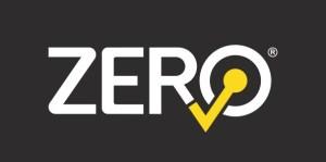 Zero verneutstyr