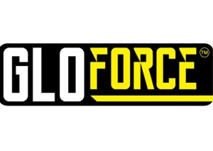 GloForce