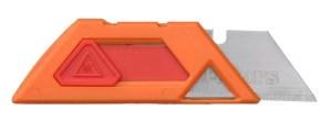 Knivblad Allround UBA