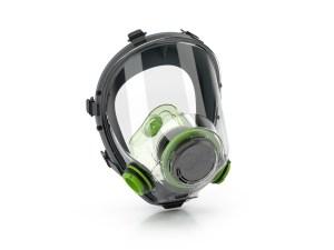 BLS 5000 helmaske