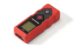 Laser avstandsmåler HDL 20