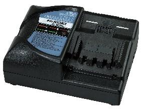 HiKOKI Kombilader 230V/12V