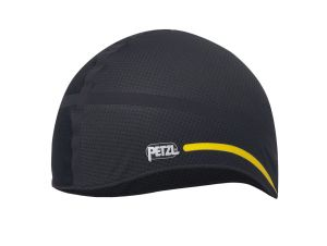 Petzl Liner hjelmlue