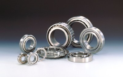 THE CAUSES OF ROLLING BEARING FAILURE AND HOW TO AVOID PROBLEMS