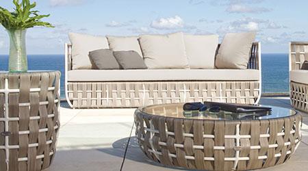 skyline-design-wicker-outdoor-patio-furniture