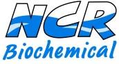 www.ncr-biochemical.com/it/