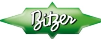 BITZER-Screensaver