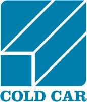 Logo COLD CAR 2