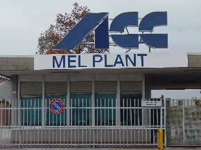 Acc-Compressor-Mel