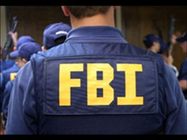 fbi-in-nigeria