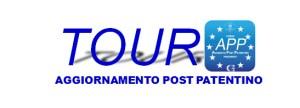 TOUR_APP