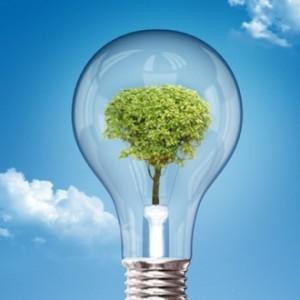 Lamapdina-Efficientamento-Energetico-300x300
