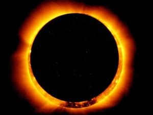 eclissi-solare-italia-20-marzo