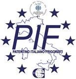 pif _medio