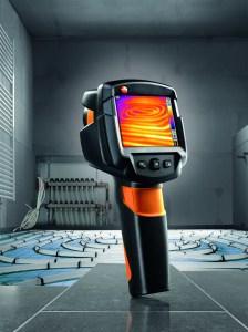 testo869-Heating&Installation