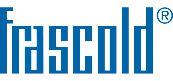 www.frascold.it