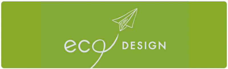more-about-the-programme-banners_eco-design