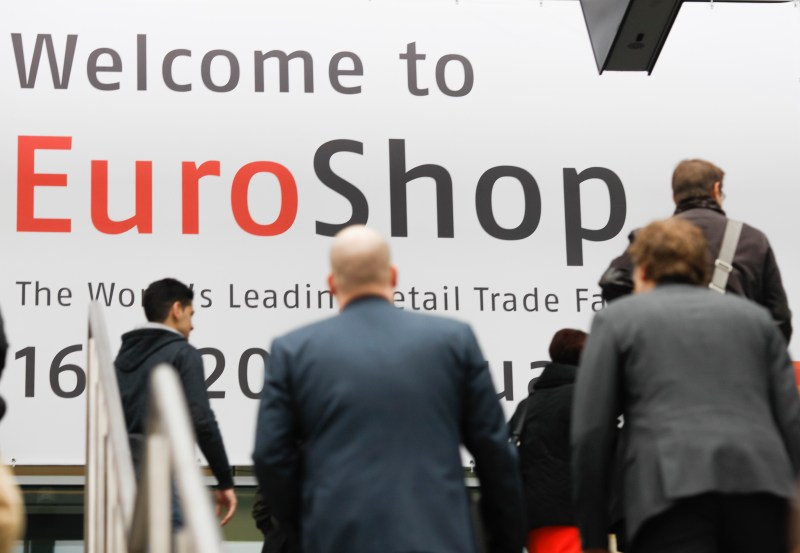 euroshop14_bl34171