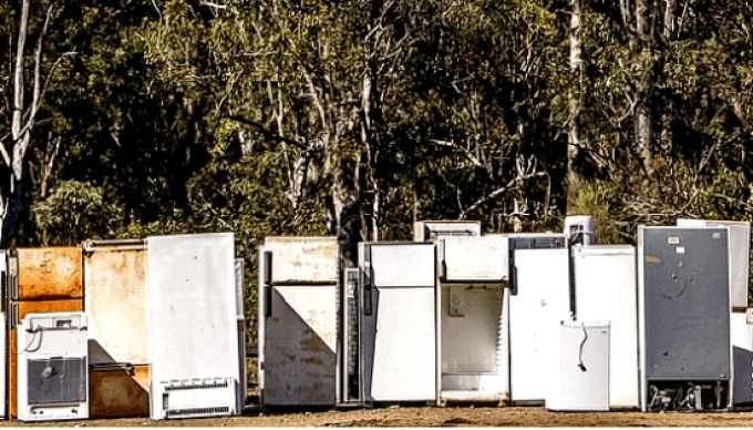 frigoriferi_usati