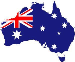 AustralianFlag (1)