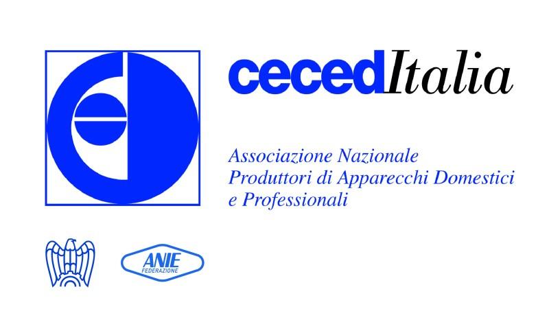 logoceceditaliaconfindustriaanie_1