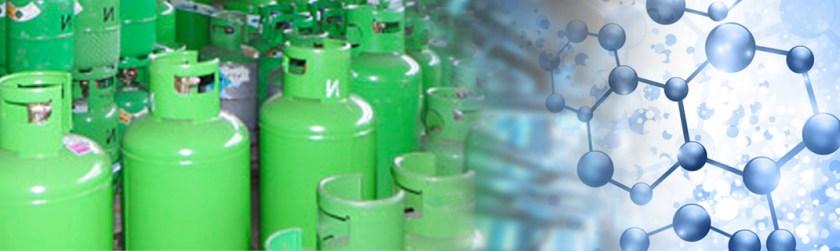 gas_refrigeranti