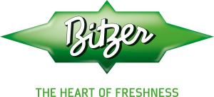 Test_Bitzer_Stern_PDF01