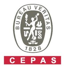 www.cepas.it