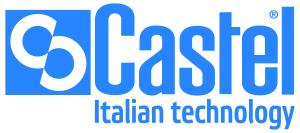 www.castel.it