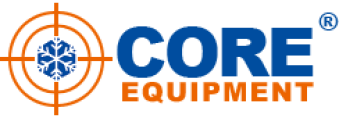 Core Equipment