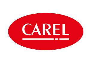 ovale_rosso_carel (1)