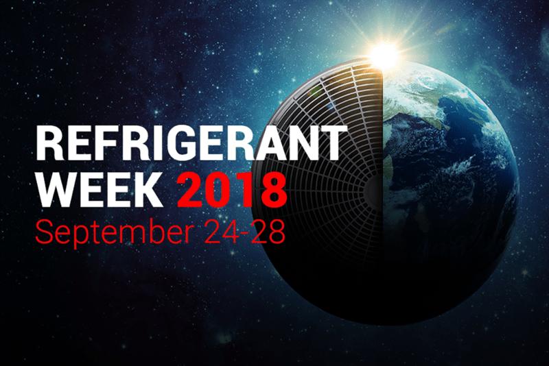 refrigerant-week-2018-danfoss