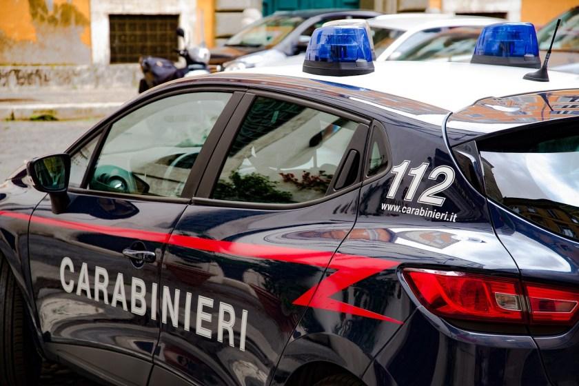police-3394767_1280