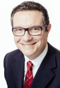 CAREL_MIRCO CAUZ