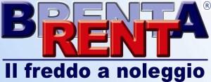Brenta Rent