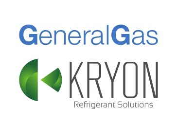 www.generalgas.it