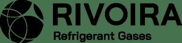 www.rivoiragroup.it