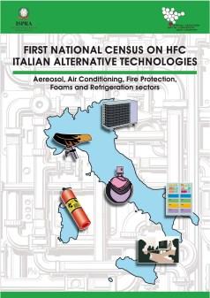 census-hfc-alternative